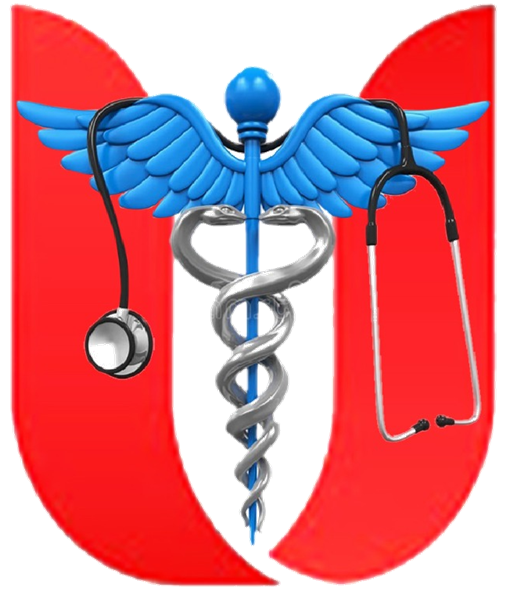 UMED | Ultimate Medical Training and Healthcare Solutions